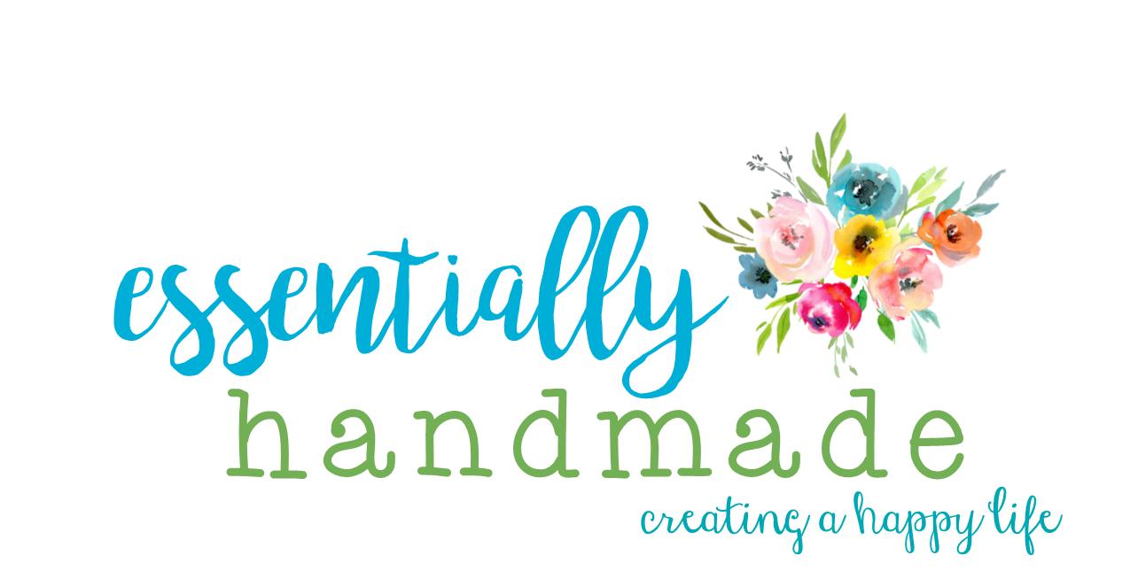 Essentially Handmade