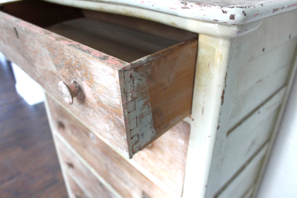 Flipping Furniture For Profit Essentially Handmade